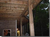 DeckFlow - The Under-Deck Guttering System (Pirkle Sheet ...